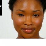 7 Skin Tips for the Harmattan Season