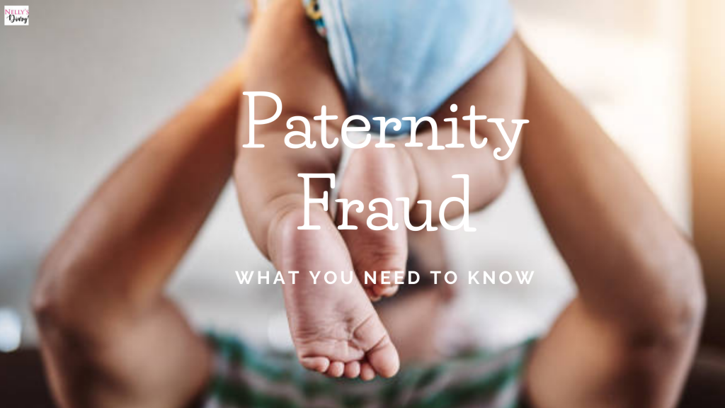 Paternity Fraud in Nigeria
