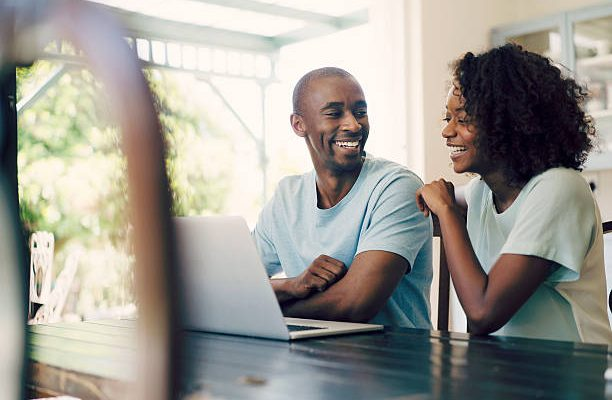 conversations you should have before getting married